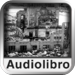 Audiolibro: La Reconstrucción de Japón