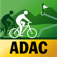 ADAC Fahrrad Touren Navigator Deutschland 2013