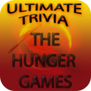 Ultimate Trivia: Hunger Games Trilogy Edition icon