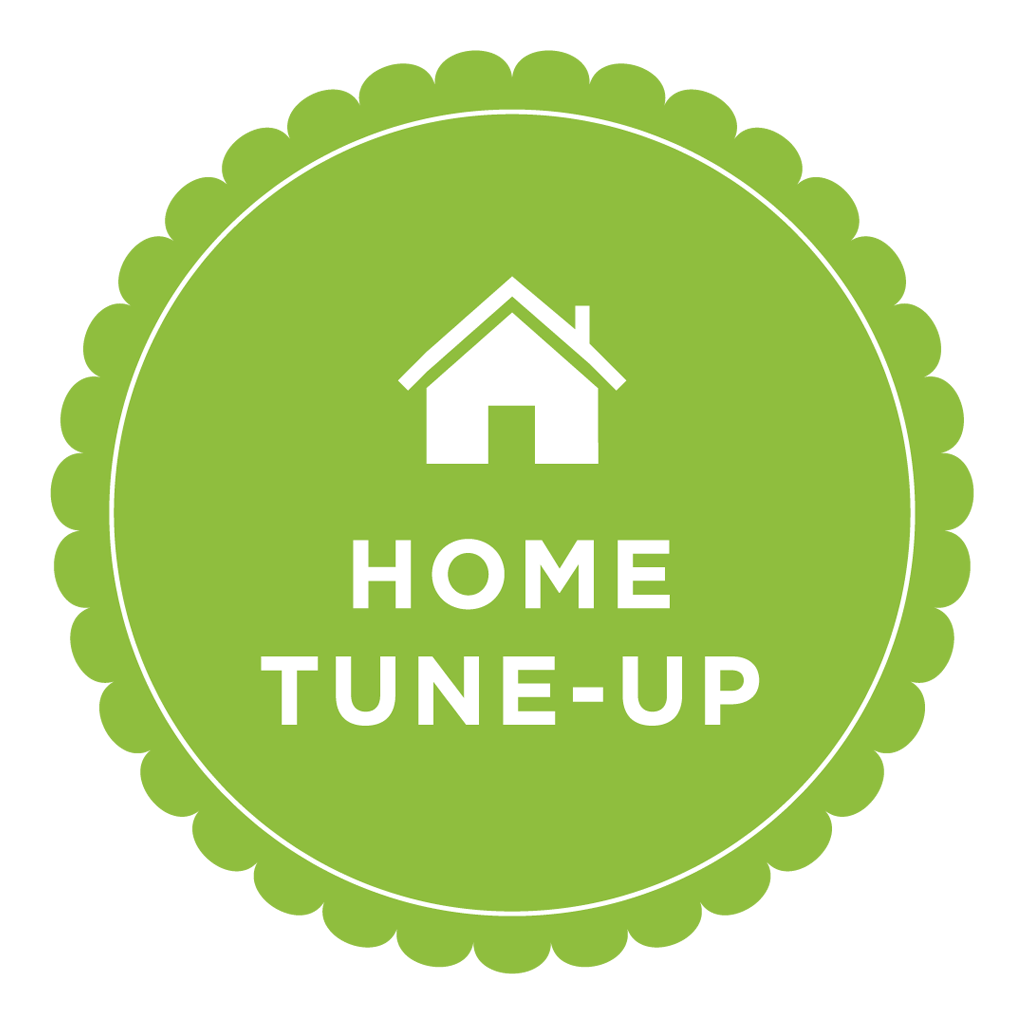 Angie 39 s list home tune up by venturedna for Best house tunes of all time