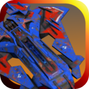 Assault Vector