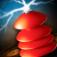 Kraft der Logik HD (AppStore Link)